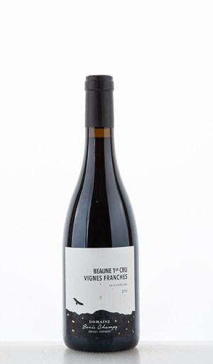Beaune 1er Cru Vignes Franches AOP 2019 –  Boris Champy