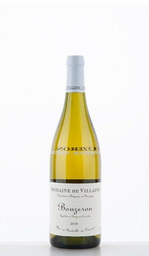 Bouzeron Aligoté blanc 2018 –  A. et P. de Villaine