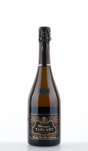Cuvée Louis Brut Nature 2002+2003 NV - Tarlant