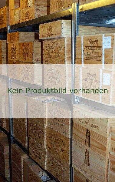 Grauburgunder 2020 –  Klaus Vorgrimmler