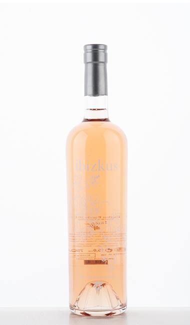 Ibizkus Rosado 2019 - Ibizkus (Totem Wines)
