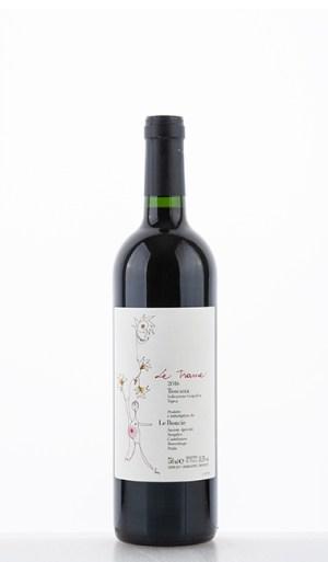 Le Trame Toscana IGT 2016 –  Le Boncie
