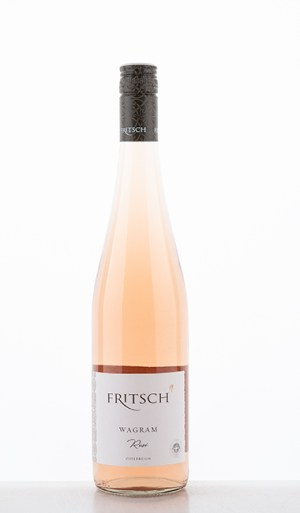 Rosé Wagram 2020 - Fritsch