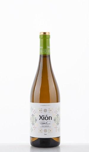 Xion 2019 - Attis Bodegas y Vinedos