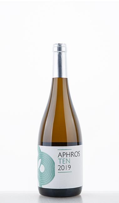 Aphros TEN 2018