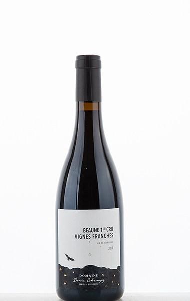 Beaune 1er Cru Vignes Franches AOP 2019 1500ml