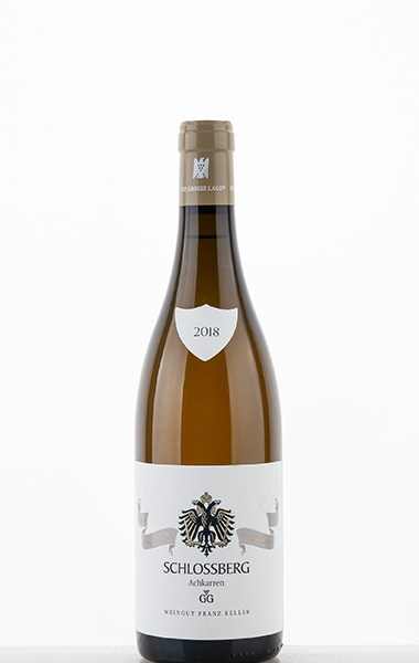 Schlossberg Achkarren Pinot Gris GG 2019