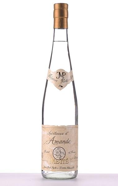 Amande (Almond) 2021 700ml