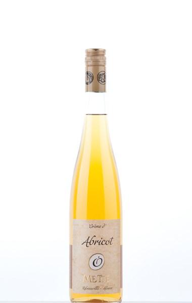 Crème d'Abricot NV 700ml