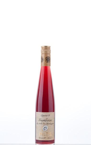 Framboise Sauvage (Wild Raspberry) NV 350ml