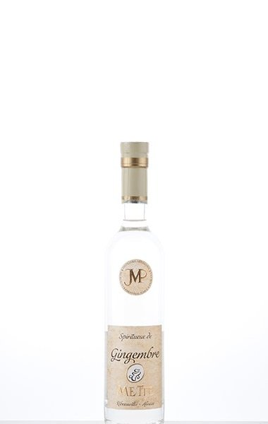 Gingembre (Ginger) 2021 350ml
