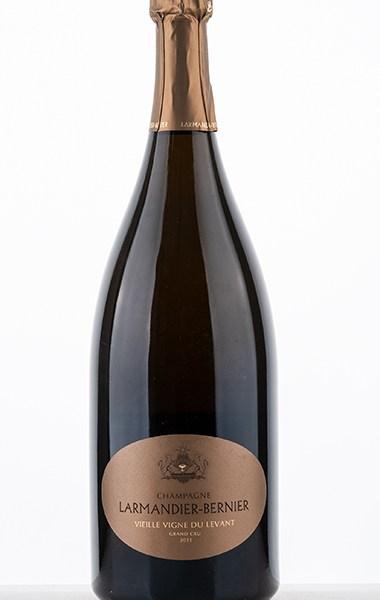 Vieille Vigne du Levant Grand Cru Extra Brut NV 1500ml