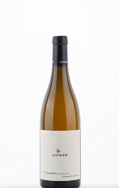 Gumpold Chardonnay 2017