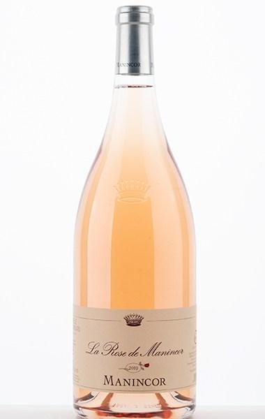 La Rosé de Manincor 2019 1500ml