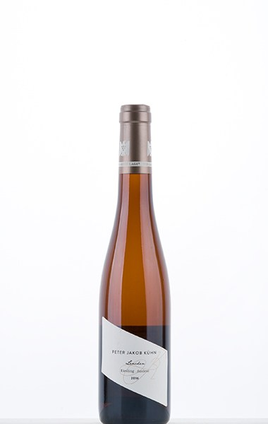 Riesling Lenchen Auslese 2016 375ml