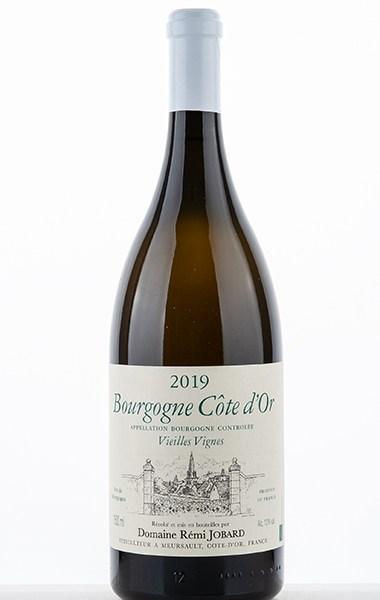 Bourgogne Côte d'Or Vieilles Vignes 2019