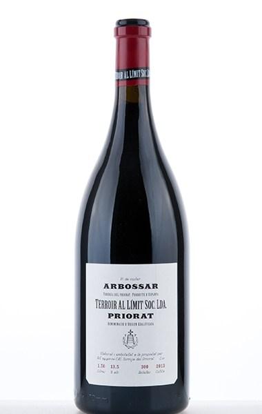 Arbossar 2013 1500ml