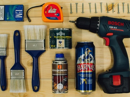 Advantages of Renovating Your Home