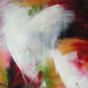 """open heart""©Raphaela C. Näger2006"