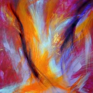 """symphonie""©Raphaela C. Näger2006"