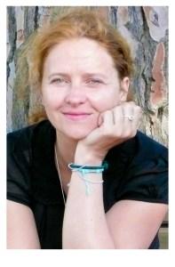 Sonja_Kunow_final_rahmen