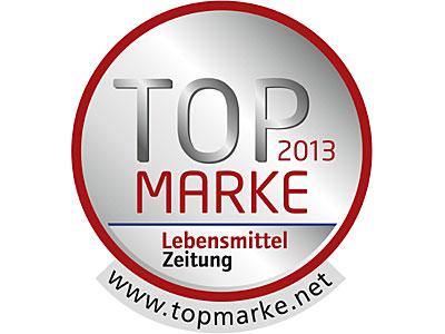 Bildergebnis für lz top marke 2013