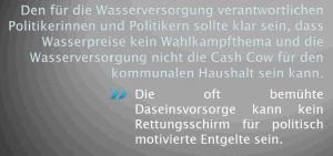 Gabriele Krater, Landeskartellbehörde NRW, Mülheim/R., 24.2.2016
