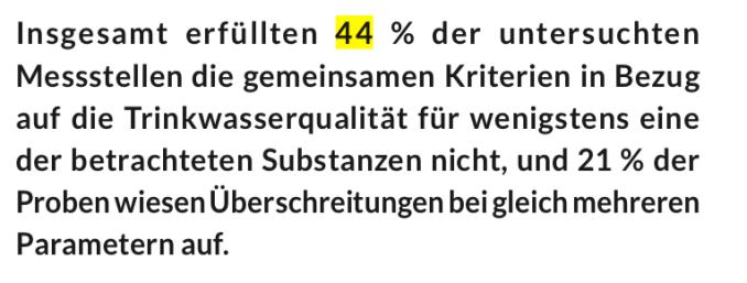 Q: Zusammenfassung ERMES Rhein