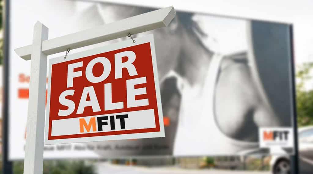 Migros trennt sich von «unbefriedigenden» M-Fit Fitnessstudios – (Analyse)