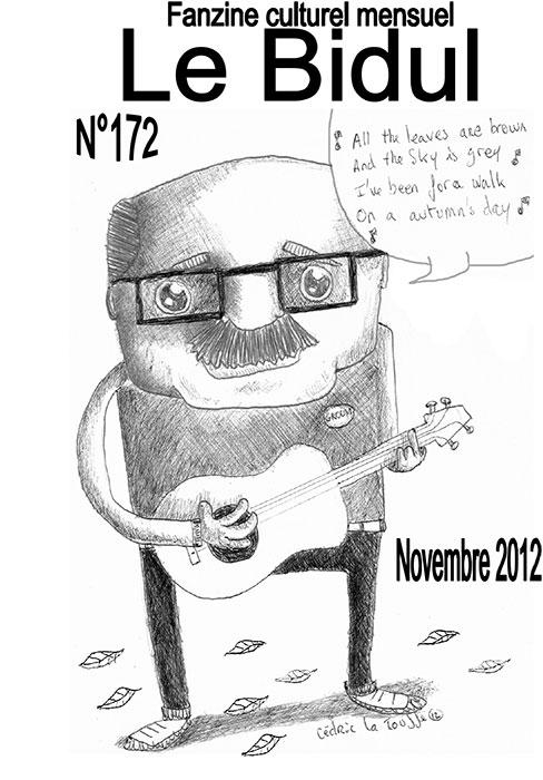 172-novembre-2012