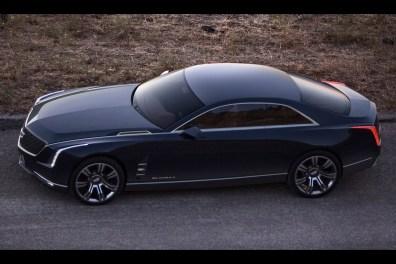 Cadillac-Elmiraj-13
