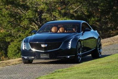 Cadillac-Elmiraj-8