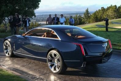 Cadillac-Elmiraj-9