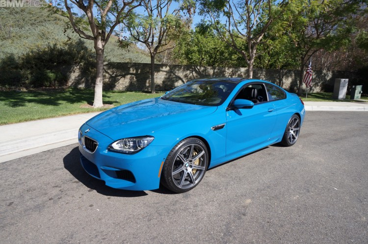 bmw-m6-coupe-laguna-seca-blue-04-750x498