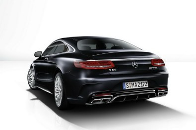 Mercedes-S65-Coupe-22