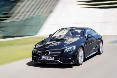 Mercedes-S65-Coupe-25