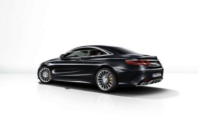 Mercedes-S65-Coupe-4