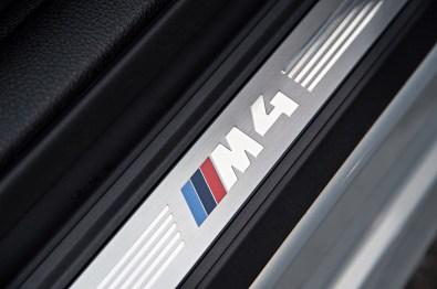 BMW-M4-Cabrio-111