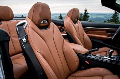BMW-M4-Cabrio-114