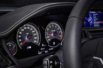 BMW-M4-Cabrio-201