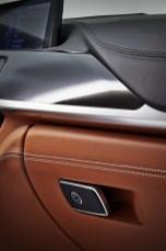 BMW-M4-Cabrio-207