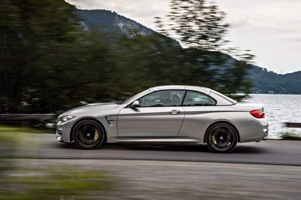 BMW-M4-Cabrio-32