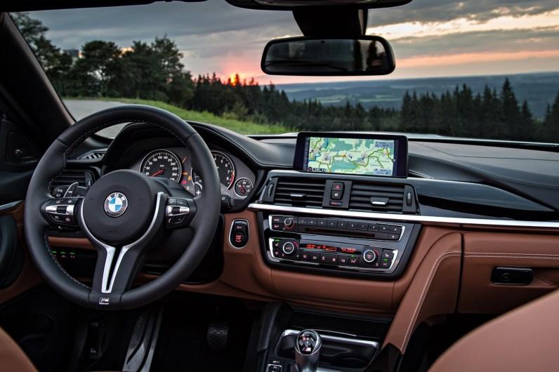 BMW-M4-Cabrio-54