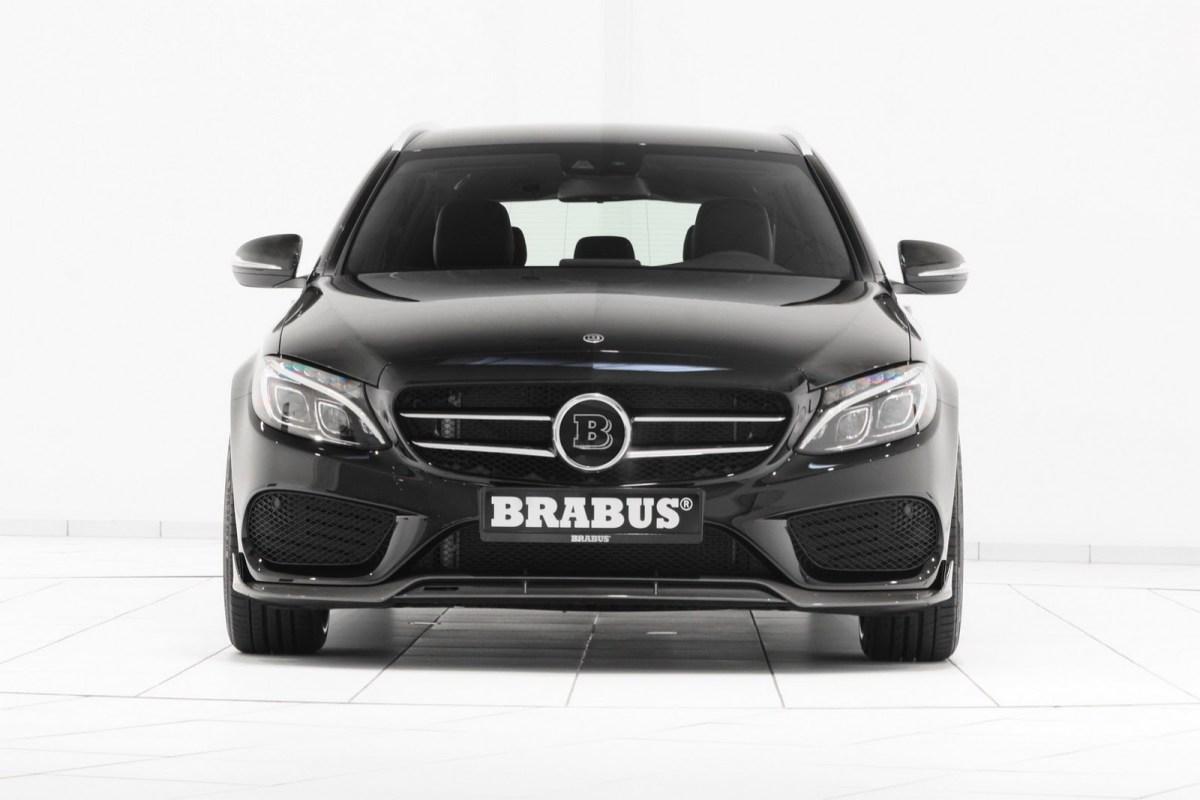 Brabus-S205-C-Class-Estate-8