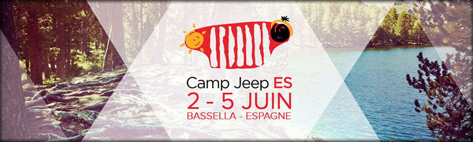 camp-jeep-2015_new