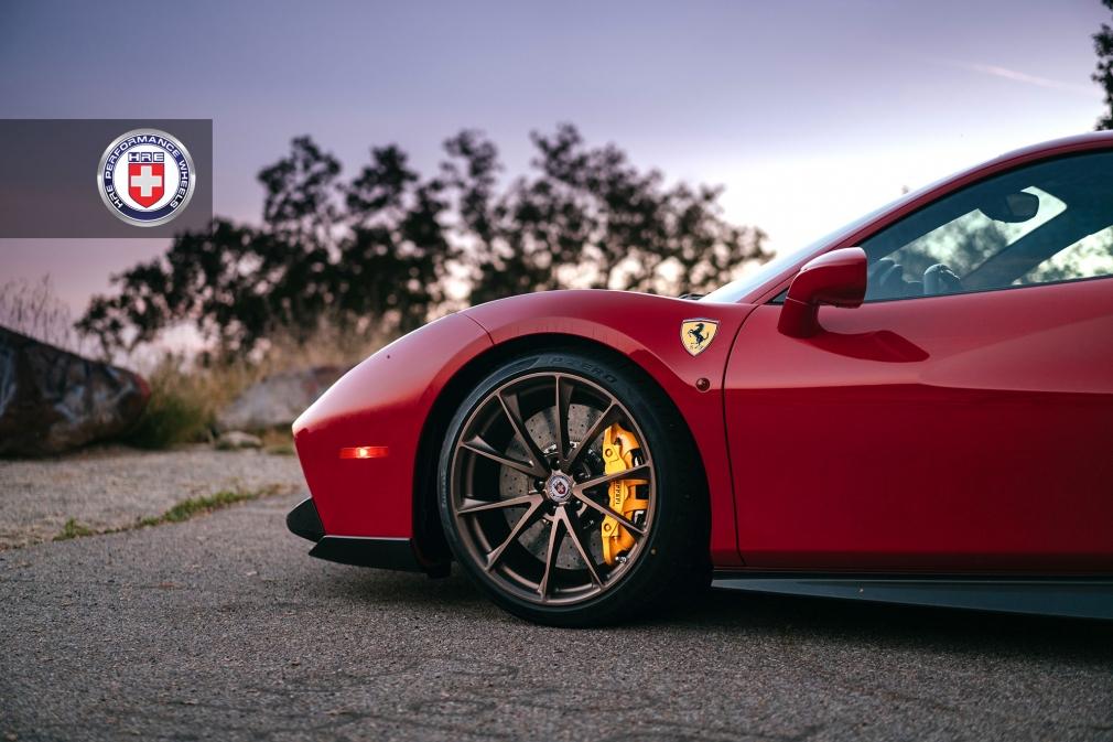 hre-p2-series-wheels-6