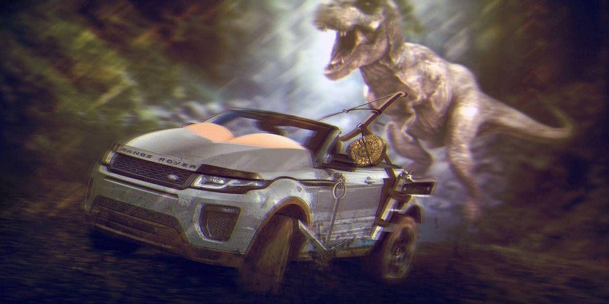 video-games-cars-4-lara-croft-range-rover-evoque-convertible