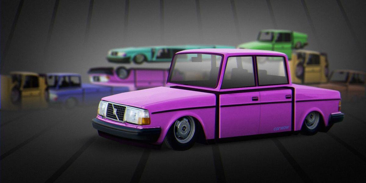 video-games-cars-6-tetris-volvo-240