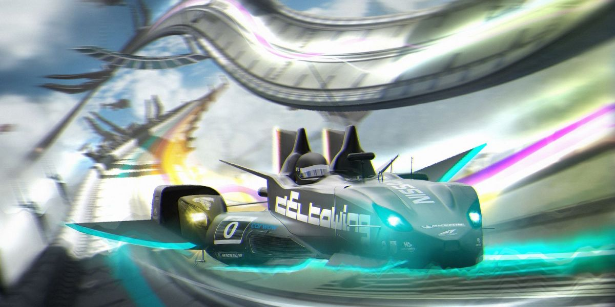 video-games-cars-8-wipeout-nissan-deltawing