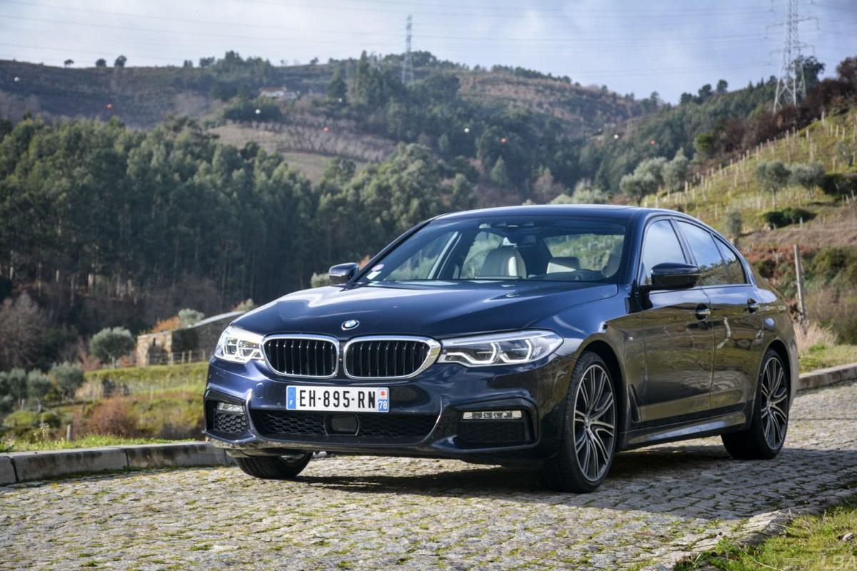 BMW-Serie-5-540i-M-sport
